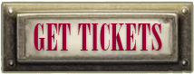 button to purchase theme train tickets