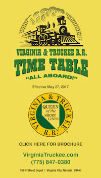 Click this image for the 2017 train times brochure for vtrailway