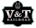V&T Railroad