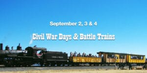 05-CIVIL-WAR