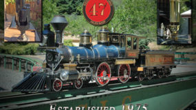 Guest Post: Chris Rizzoli of Rizzoli Locomotive Works