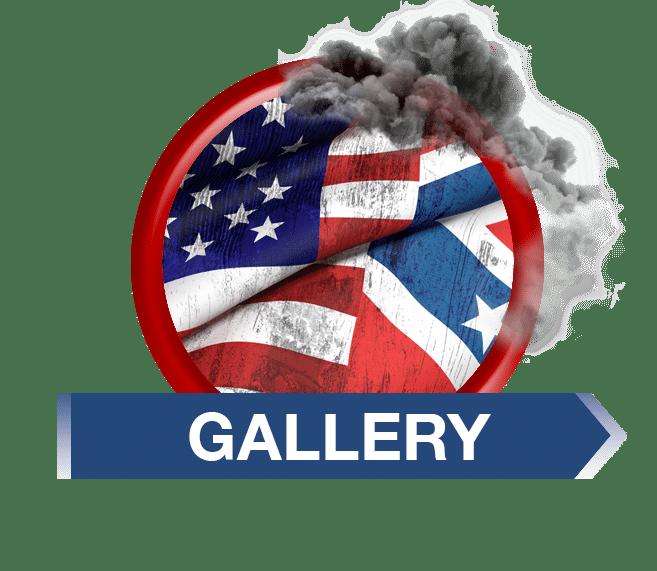Civil War Battle Trains!   Virginia & Truckee Railroad